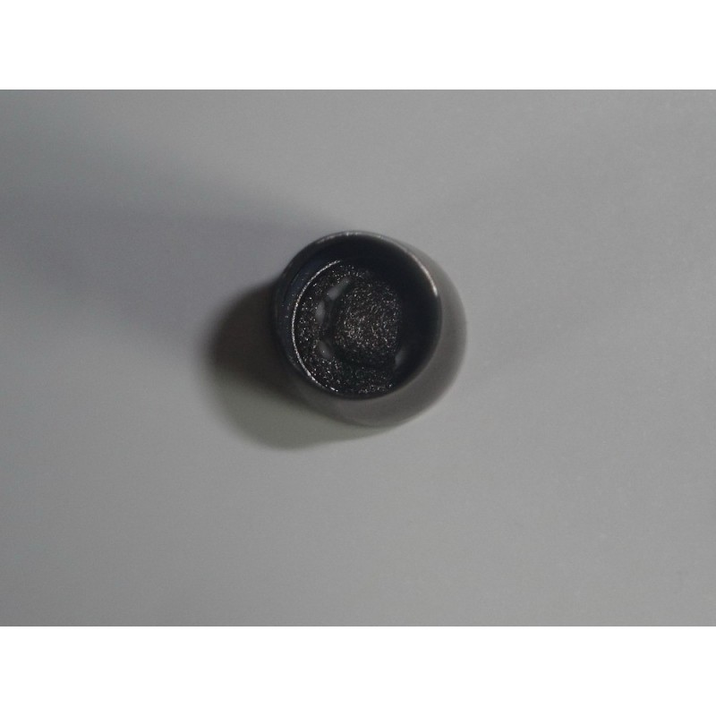 Webstone 83617W Size 2 8361 Brass Ball Valve