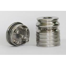 Igo-W3 Dripping Atomizer