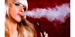 What kind of smoking is more dangerous? Classical Cigarette, electronic cigarette, cigar or hookah pipe.