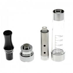 Clearomizer CE5+ V3 (fara silica)
