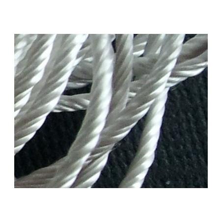 Snur silica 2mm - 1m