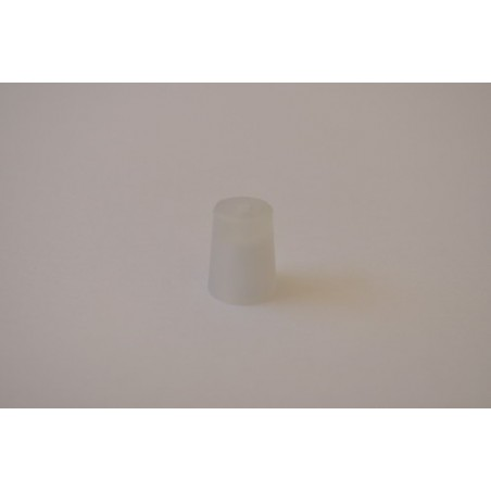 Drip Tip Base for Vapo King