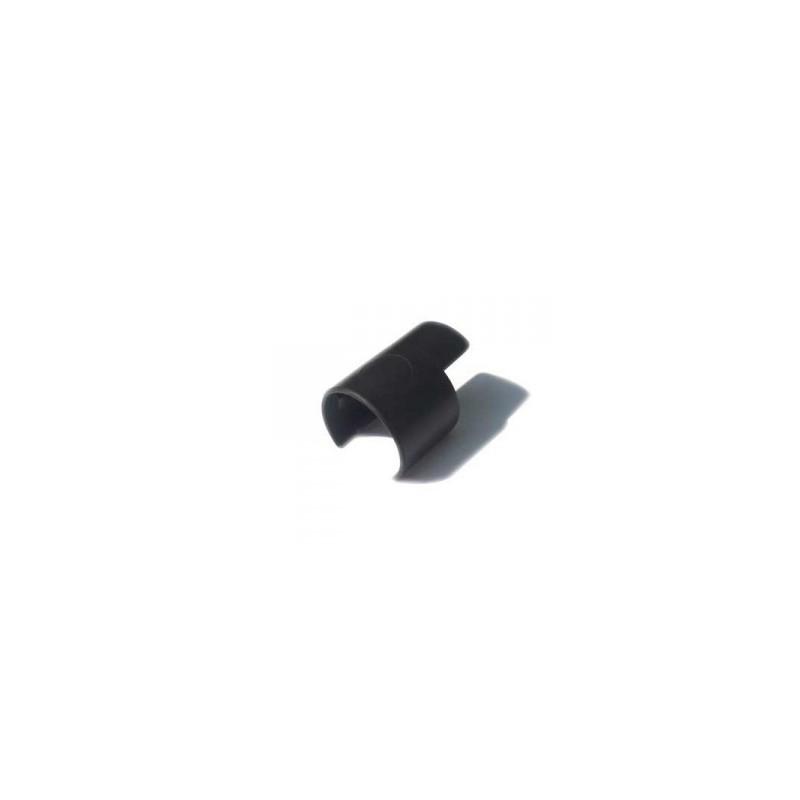 Inel protectie tigara electronica eGO