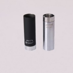 eGo-C Cylindrical Type B atomizer body | Original Joyetech