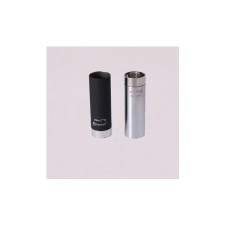 Corp atomizor eGo-C Cilindric Tip B | Original Joyetech