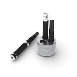 Suport de birou pentru tigara electronica