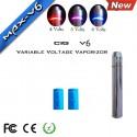 Vapo V6 - variable voltage