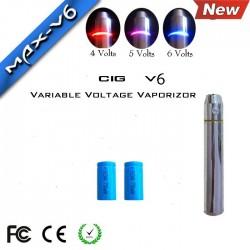 Vapo V6 - voltaj variabil
