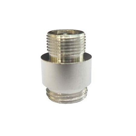 Adaptor 510/ego - 901