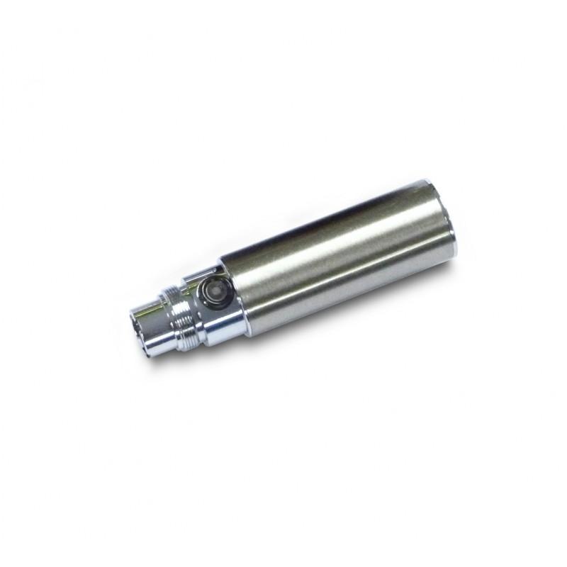 ego-t Battery 350 mah