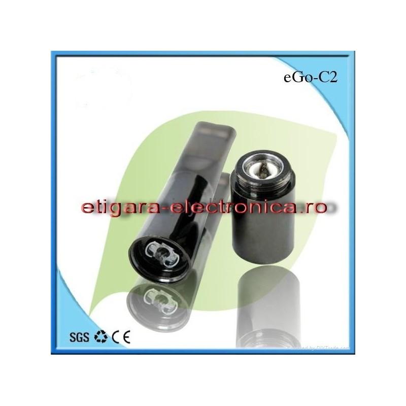 Vapo eGo-C2 atomizer