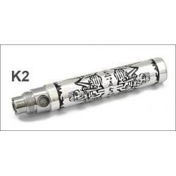 Baterie gravata laser - model Egypt- 1100 mAh