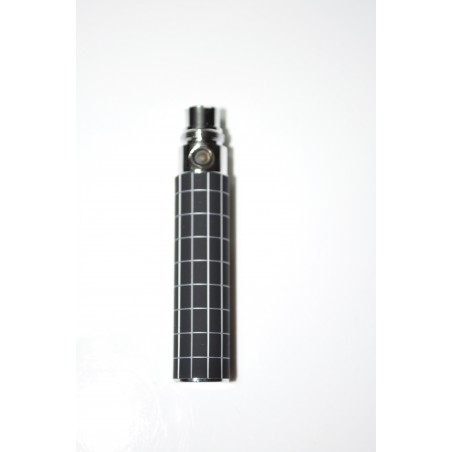 E-Fire Mod Electronic Cigarette Kit, Wooden Style