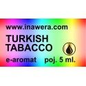 Tabac Turcesc 7ml