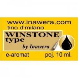 Winstone type Tino D`Milano