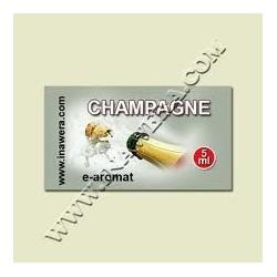 Champagne 5ml