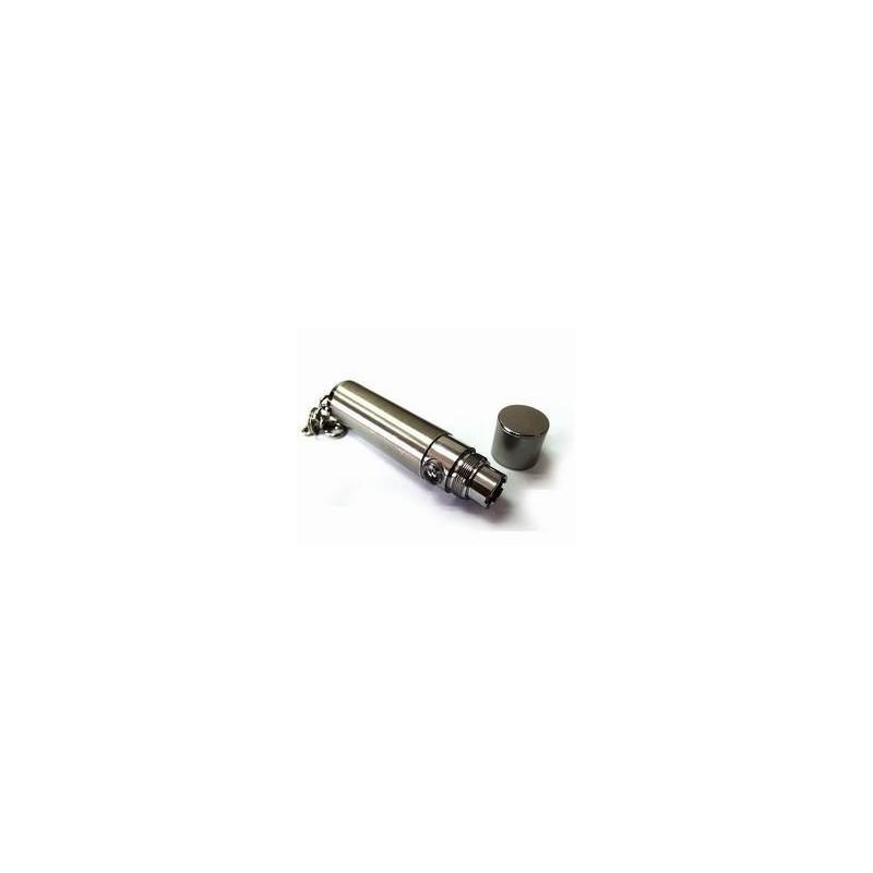 Baterie Mini EGO cu inel pentru chei(350mah)