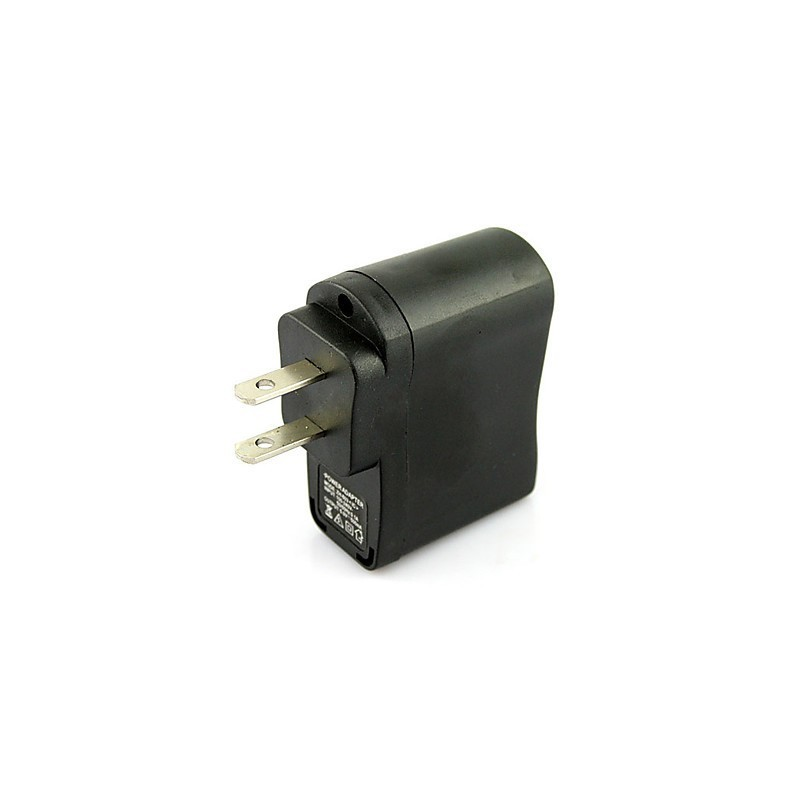 Incarcator priza US cu mufa USB