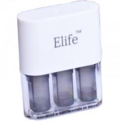 Cutie portabila pentru cartușele Elife/Imist