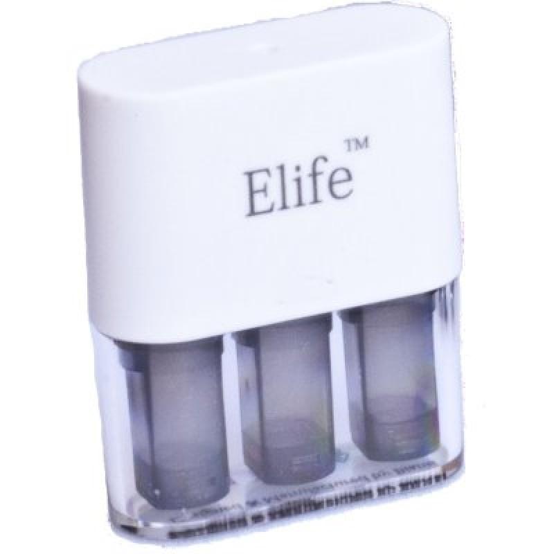 Elife/Imist Portable Cartridges Case