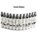 Baterie eGo-Z (Zodiac) 650mAh