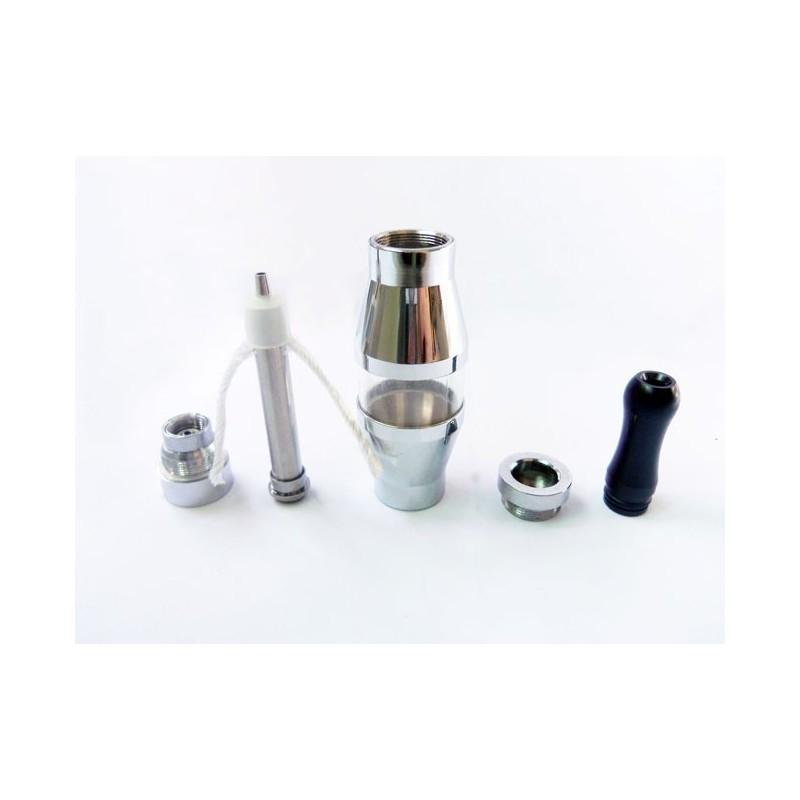 Clearomizer Vapo E2 3.6 ml