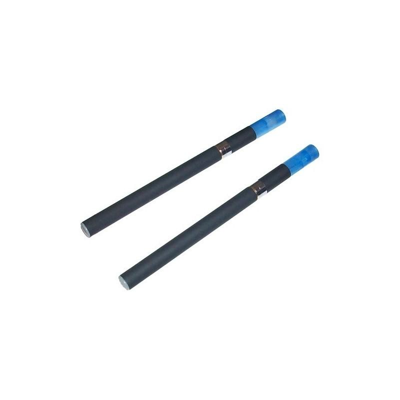 Joye 510-C TANK 2 Electronic Cigarette KIT