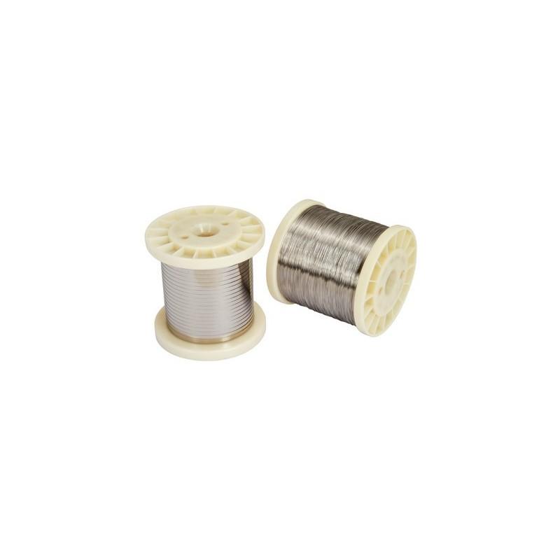 Kanthal 0,35 mm - 10 meters