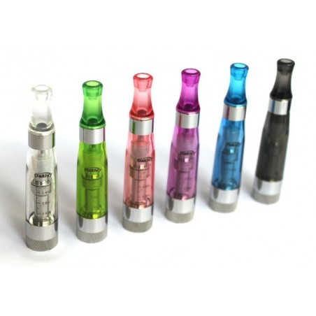 CE5 Clearomizer from Oakley