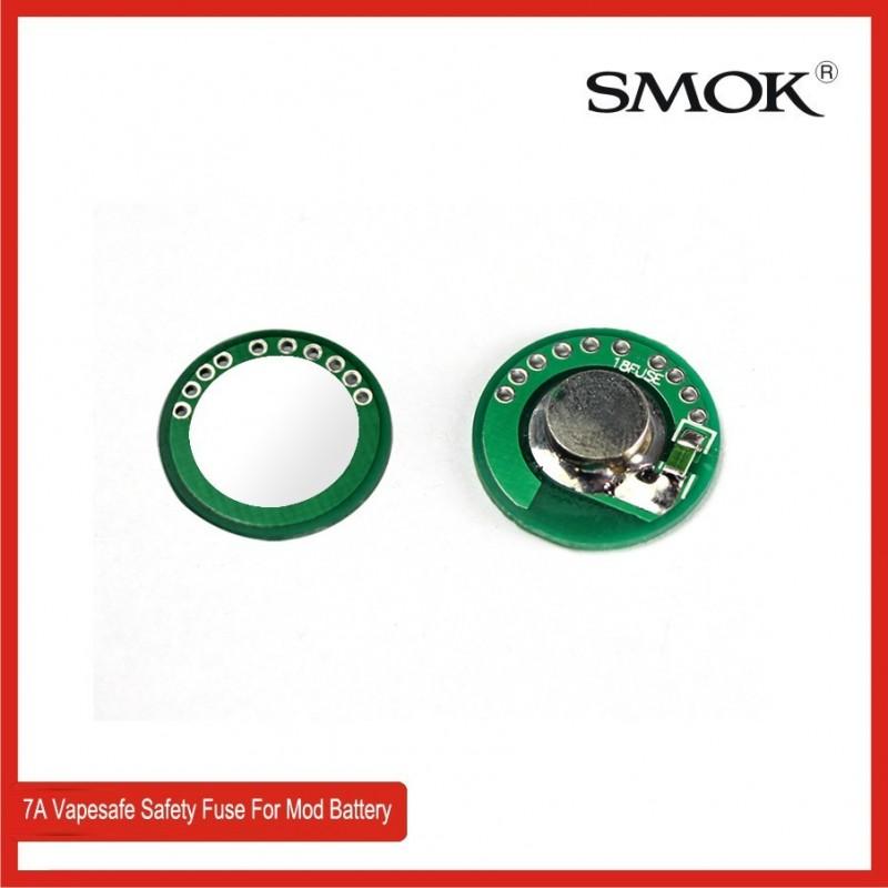 7A Vapesafe safety fuse board