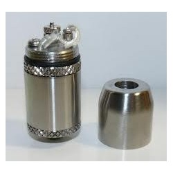 AGA Rebuildable Atomizer