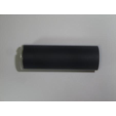ego-T SUN Cylindrical atomizer