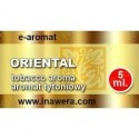 Tobacco Oriental 5ml