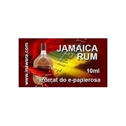 Jamaica Rum 5ml