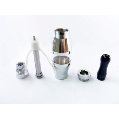 Clearomizor Vapo E2 6 ml