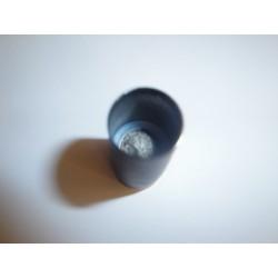 ego SUN Cylindrical classic atomizer