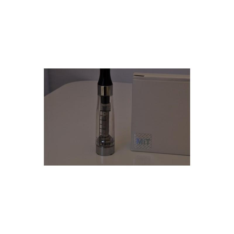 LCD 1100 mah battery