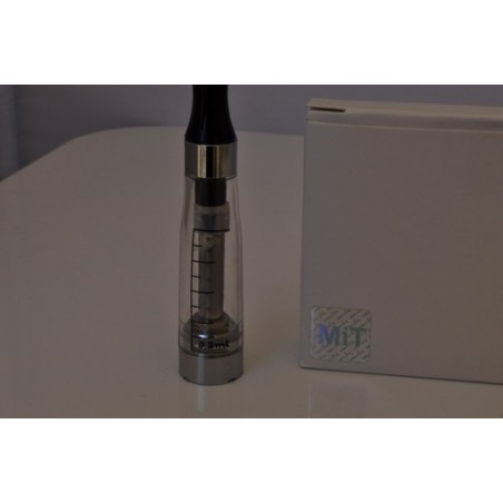 Clearomizer CE4+ V3 de 1.6 ml Microcig