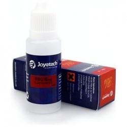 RBU 30 ml VG - e-lichid premium original Joyetech™