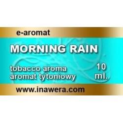 Ploaia Diminetii 10ml