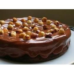 Hazlenut Choco Cake VG Vapo
