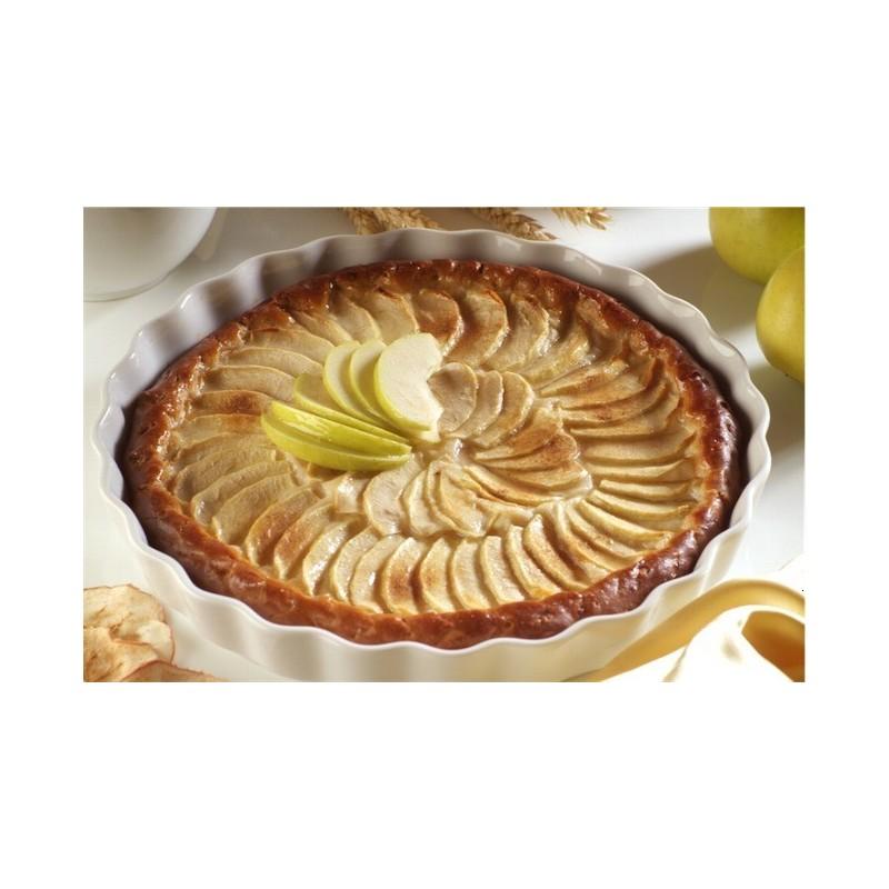 Apple Pie VG Vapo