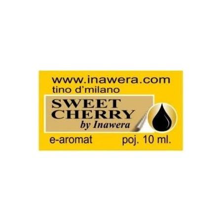 Sweet Cherry Tino D`Milano