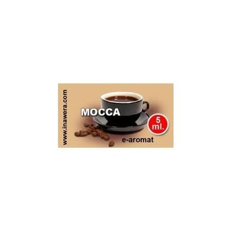 Mocca 5ml
