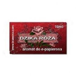 Trandafir 10ml