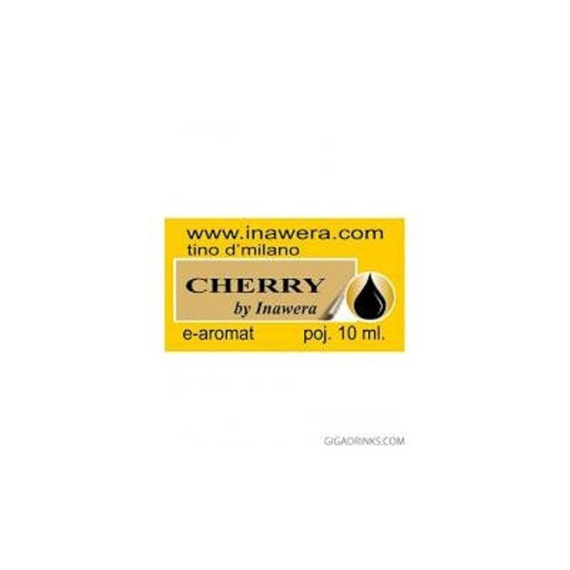 Cherry Tino D`Milano