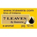 7 Leaves Tino D`Milano