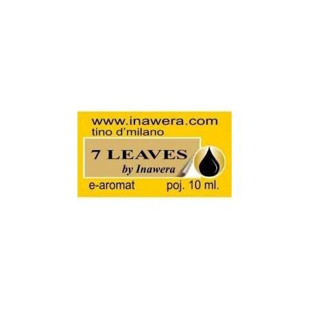 7 Leaves Tino D`Milano