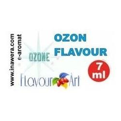 Ozon 7ml