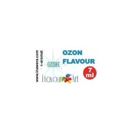 Ozone 7ml